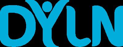 DYLN promo codes