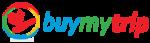 BuyMyTrip promo codes