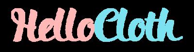 HelloCloth promo codes
