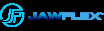 JawFlex promo codes