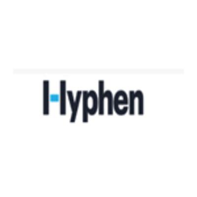 Hyphen Sleep promo codes