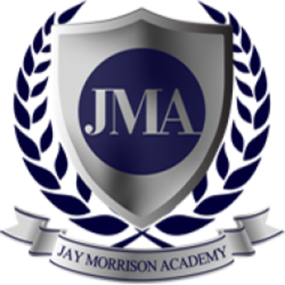 Jay Morrison Academy promo codes
