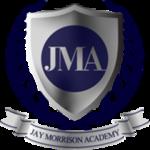 Jay Morrison Academy promo codes