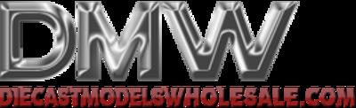 Diecast Model Wholesale promo codes