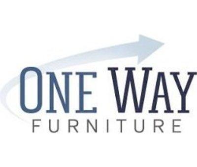 OneWayFurniture.com promo codes