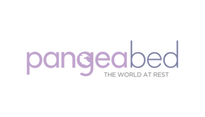 PangeaBed promo codes