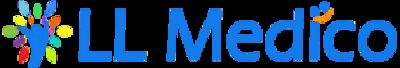 LL Medico promo codes