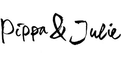 Pippa & Julie promo codes