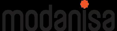 Modanisa promo codes