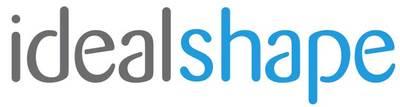 IdealShape promo codes