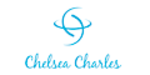 Chelsea Charles Jewelry promo codes
