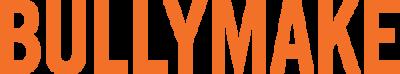 Bullymake Box promo codes
