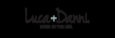 Luca + Danni promo codes
