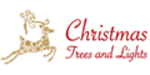 Christmas Trees and Lights promo codes
