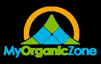 My Organic Zone promo codes