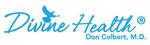 Divine Health - Dr. Colbert promo codes