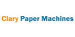 Clary Paper Machines promo codes