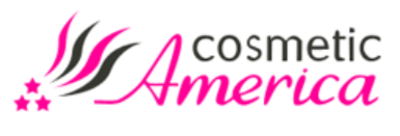 CosmeticAmerica promo codes