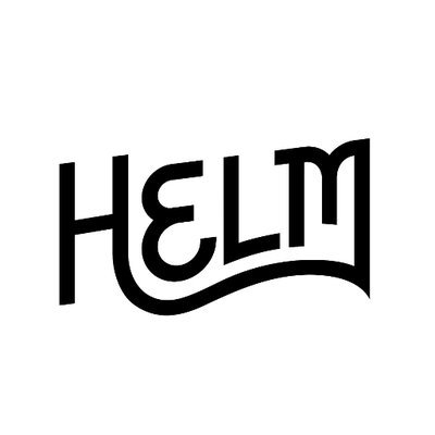 HELM Boots promo codes