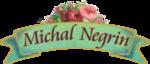 Michal Negrin promo codes