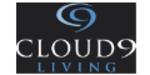 Cloud 9 Living promo codes