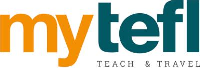 MyTefl promo codes
