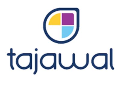 Tajawal promo codes