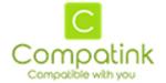 Compatink UK promo codes