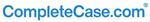 CompleteCase.com promo codes