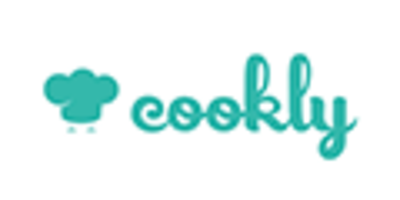 Cookly promo codes
