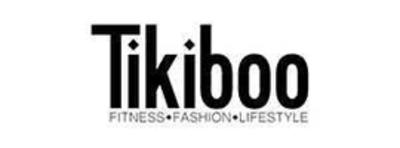 Tikiboo promo codes