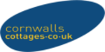Cornwall Cottages promo codes