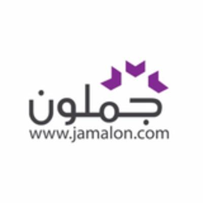 Jamalon promo codes