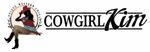 CowGirl Kim promo codes
