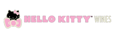 Hello Kitty Wines promo codes