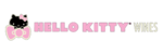 Hello Kitty Wines promo codes