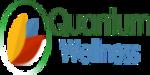 Quantum Wellness promo codes