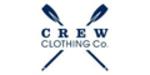 Crew Clothing promo codes