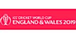Cricket World Cup promo codes