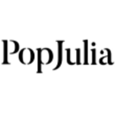 Popjulia promo codes