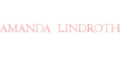 Amanda Lindroth promo codes