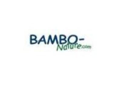 Bambo Nature promo codes