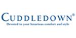 Cuddledown promo codes