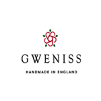 Gweniss promo codes