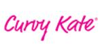 Curvy Kate promo codes