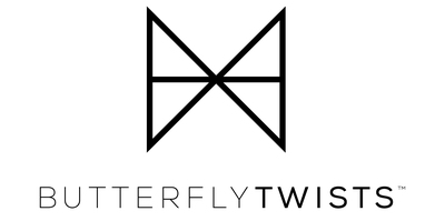 Butterfly Twists promo codes