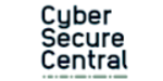 Cyber Secure Central promo codes