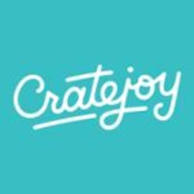 Cratejoy promo codes