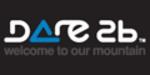Dare2b promo codes