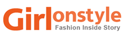 GirlOnStyle promo codes